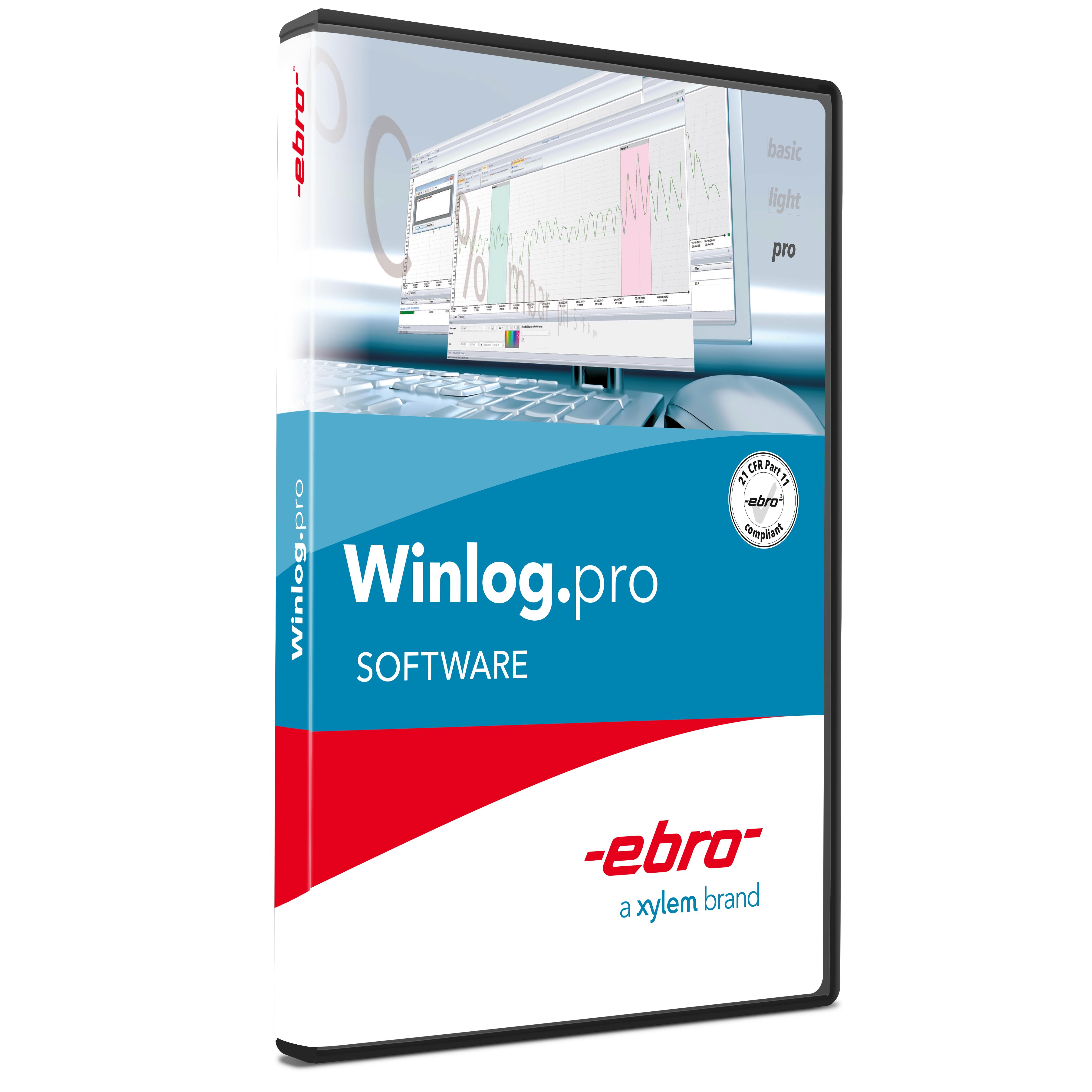 IQ-OQ Winlog.pro