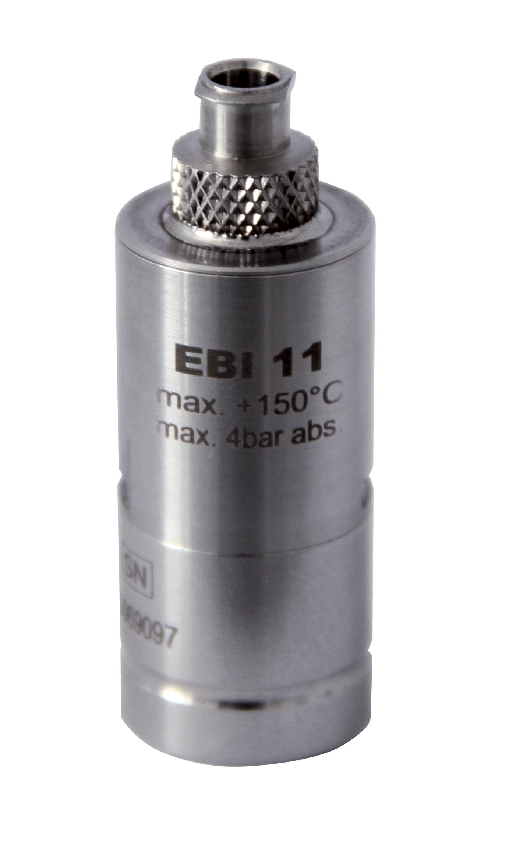 EBI 11-P111