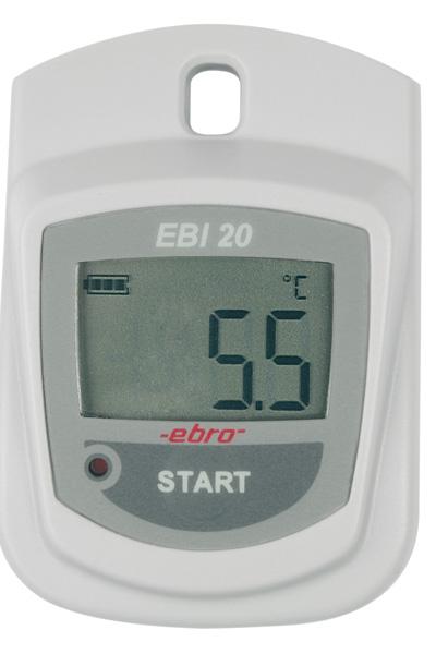 EBI 20-T1