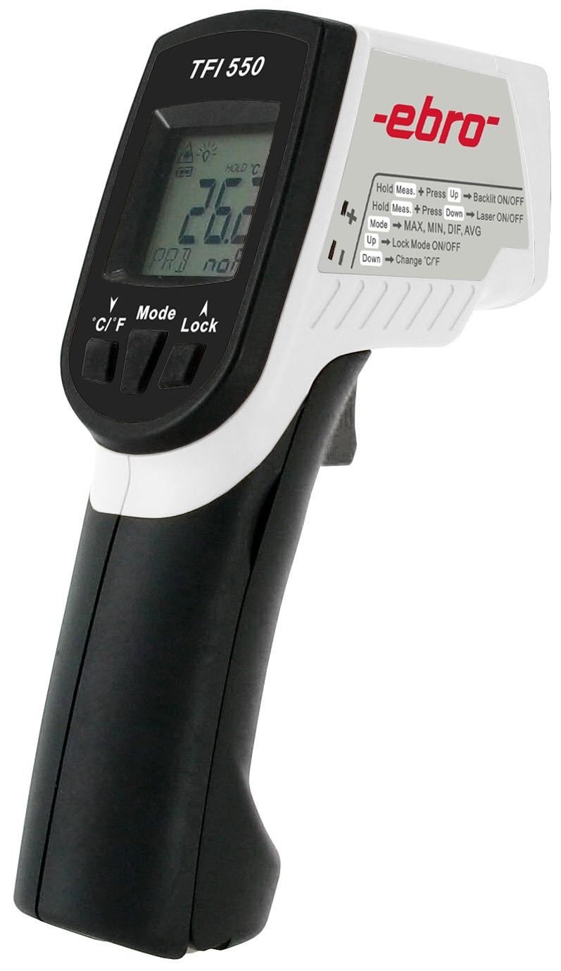 TFI 550