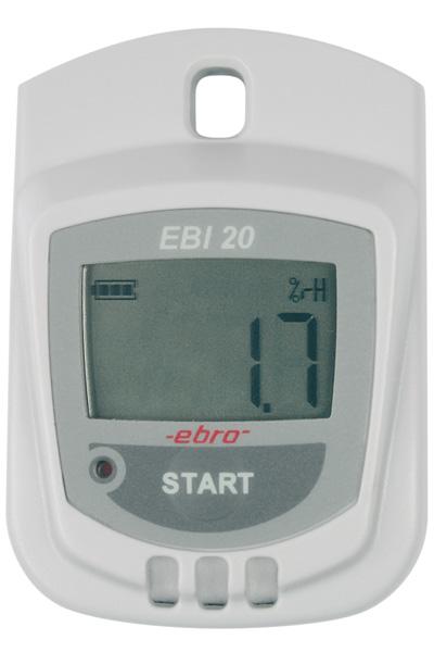 EBI 20-TH1