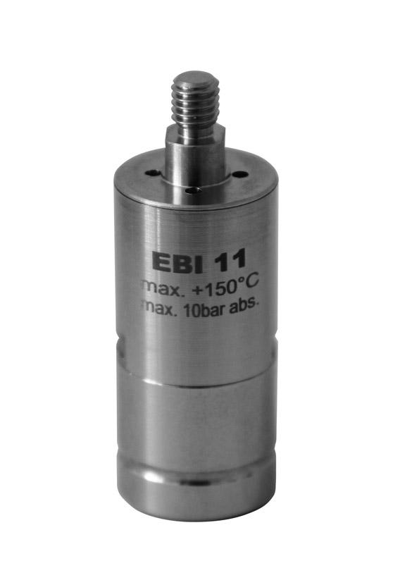 EBI 11-TP110